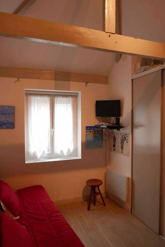 Sale house / villa Trouville sur mer 277000€ - Picture 6