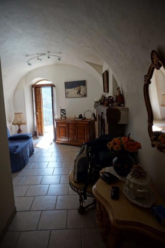 Vente maison / villa Ota 220000€ - Photo 7