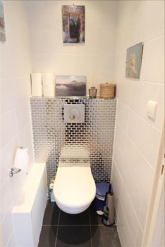 Venta  apartamento Pantin 540800€ - Fotografía 7