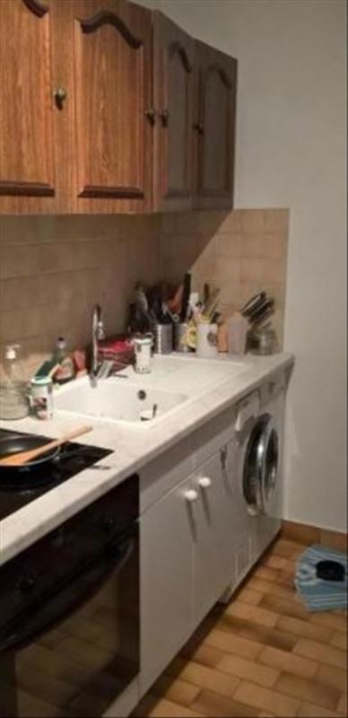 Vente appartement Toulon 137500€ - Photo 3
