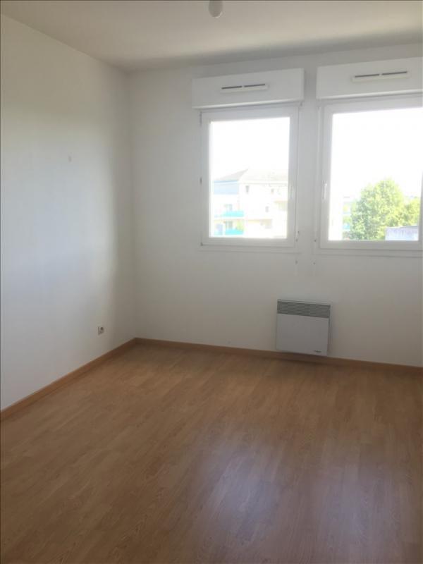 Location appartement Nantes 777€ CC - Photo 4