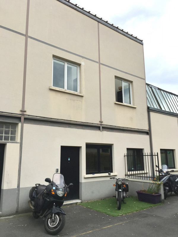 Rental office Montreuil 2715€ +CH/ HT - Picture 44