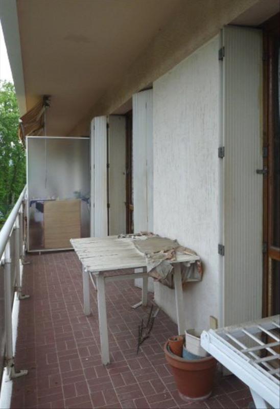 Vente appartement Aix en provence 299900€ - Photo 8