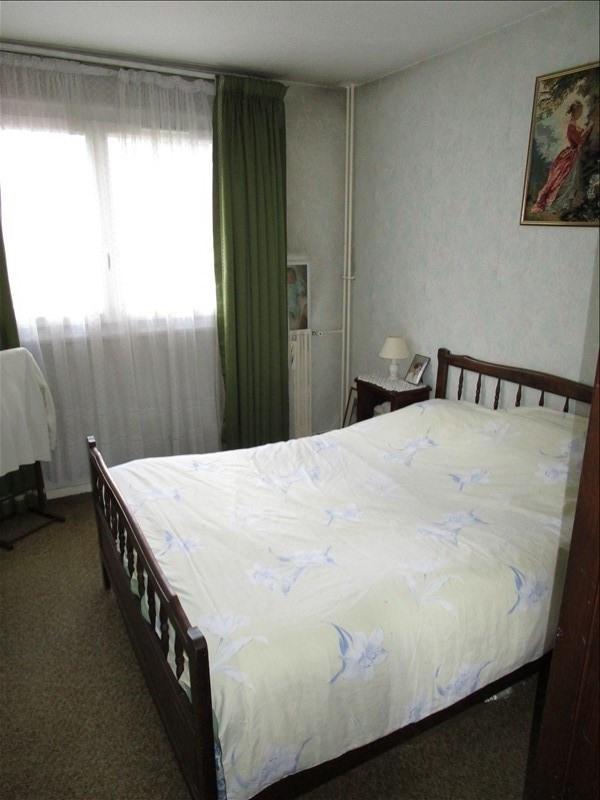 Sale apartment Sannois 172000€ - Picture 4