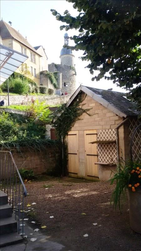 Vente maison / villa Bourbon l archambault 145000€ - Photo 3