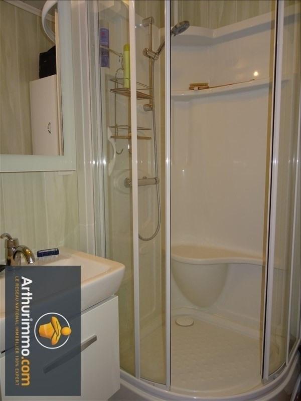 Vente appartement St brieuc 91000€ - Photo 8