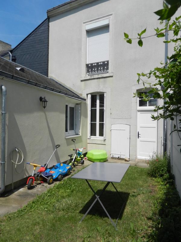 Sale house / villa Le mans 254400€ - Picture 3