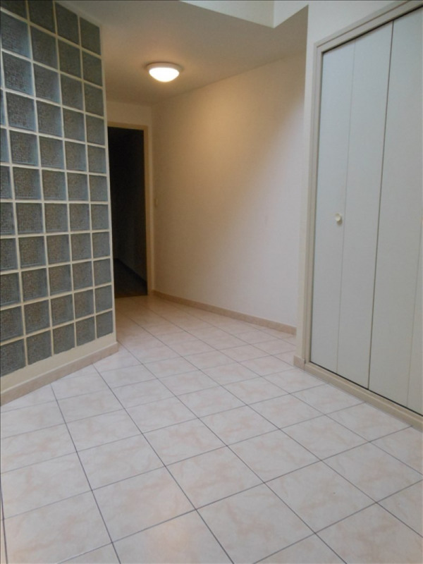 Rental apartment Verfeil 650€ CC - Picture 8