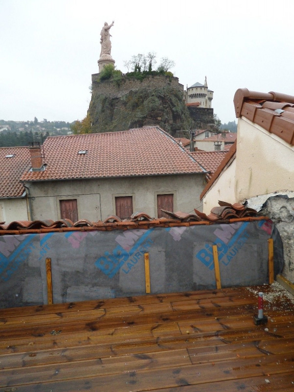 Sale house / villa Espaly st marcel 79900€ - Picture 12