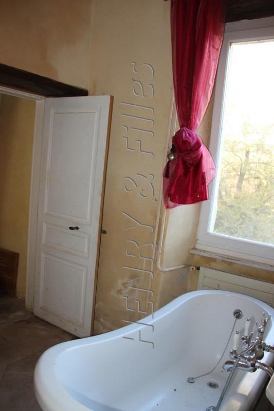 Vente maison / villa L'isle-en-dodon 390000€ - Photo 20