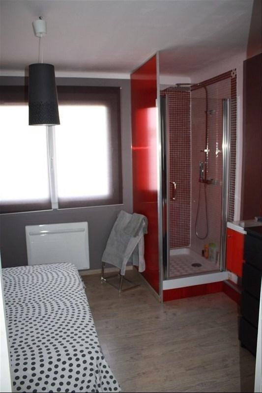 Sale apartment Beziers 81000€ - Picture 8