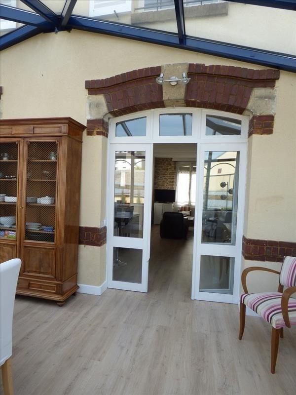 Vente maison / villa Senlis 519000€ - Photo 4