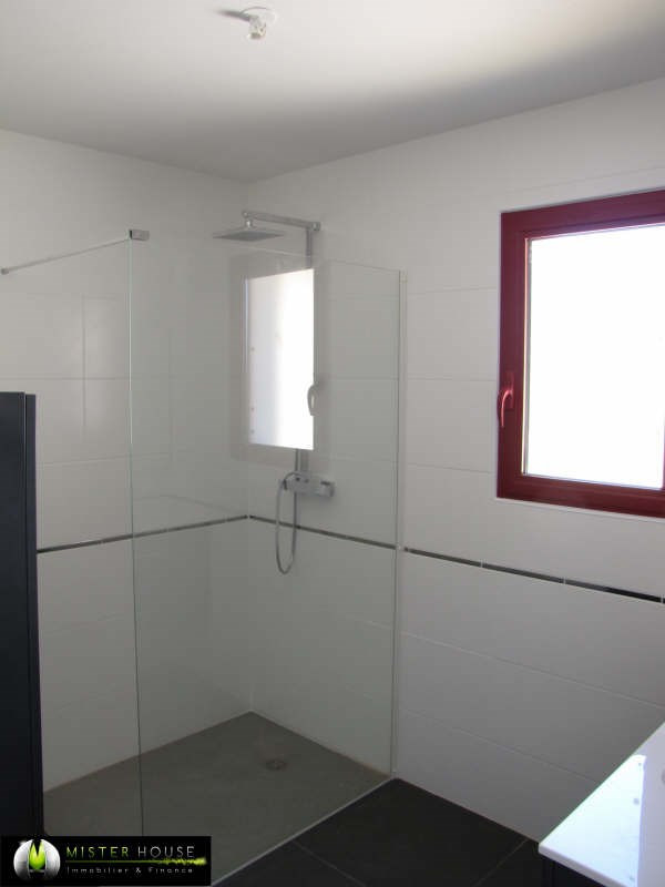 Affitto casa Montauban 1350€ +CH - Fotografia 9