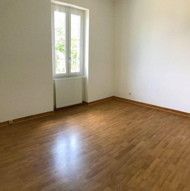 Sale house / villa Grezieu la varenne 389000€ - Picture 4