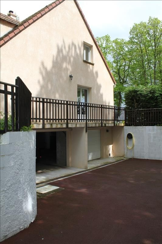 Verkoop  huis Maintenon 325000€ - Foto 14