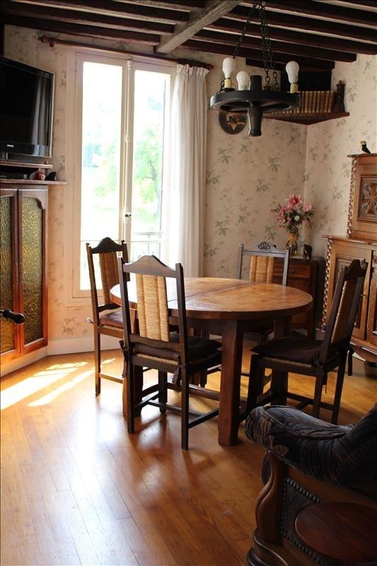 Sale house / villa Marly le roi 330000€ - Picture 4