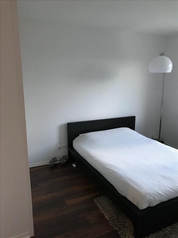 Vente maison / villa Surgeres 154500€ - Photo 6