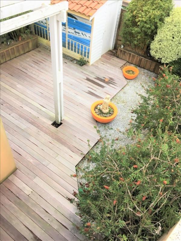 Sale house / villa Arcachon 450000€ - Picture 2