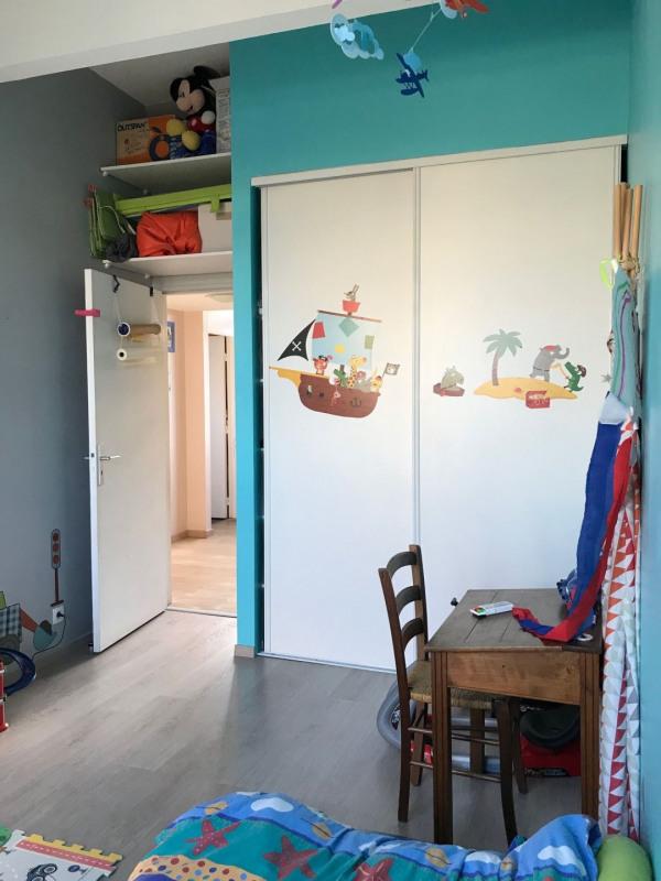 Sale apartment Sannois 386400€ - Picture 9