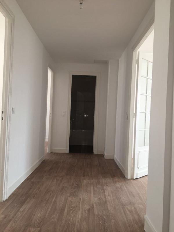Location appartement Asnières-sur-seine 1595€ CC - Photo 6