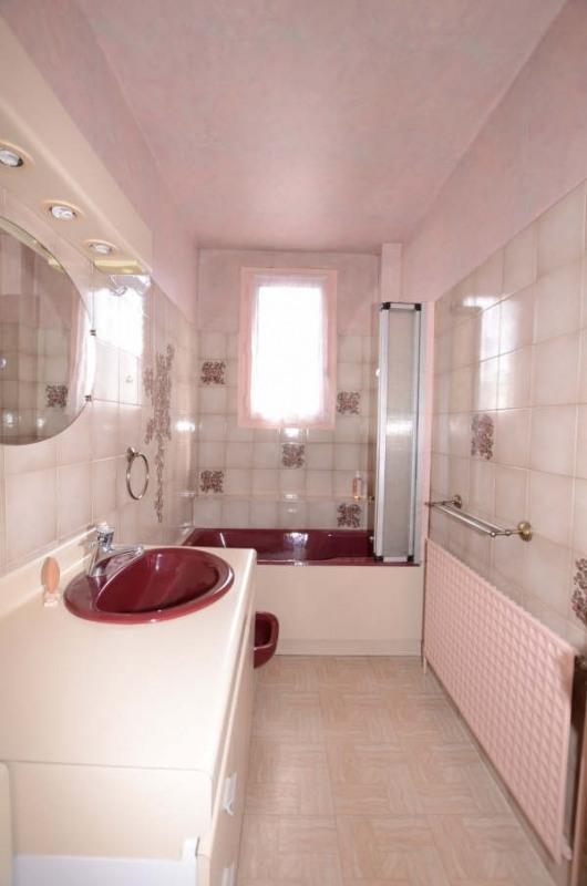 Revenda casa St cyr l ecole 369000€ - Fotografia 8