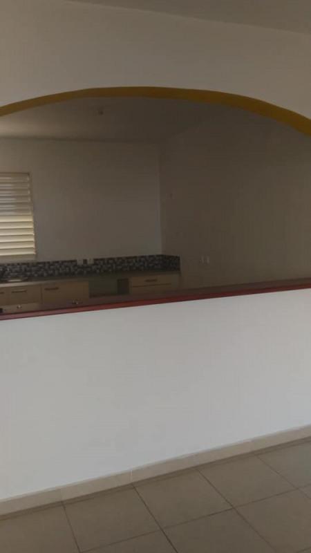Location appartement Trois rivieres 950€ CC - Photo 11