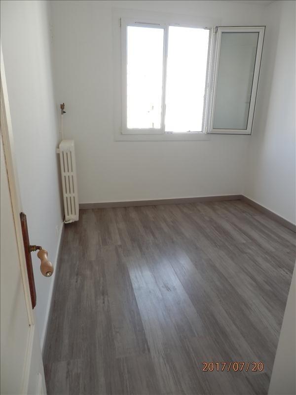 Venta  apartamento Toulon 128000€ - Fotografía 6
