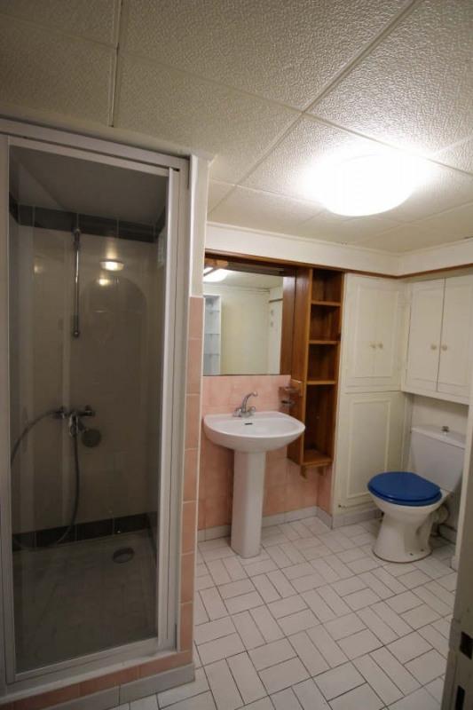 Rental house / villa Le vesinet 2390€ CC - Picture 9