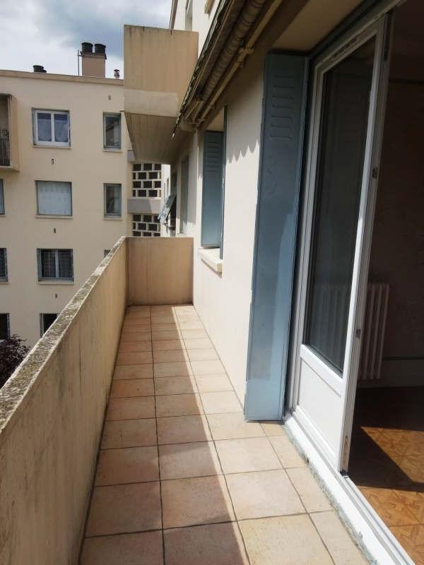 Location appartement Toulouse 995€ CC - Photo 6