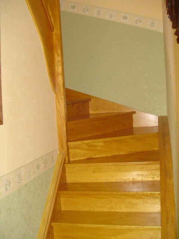 Sale house / villa Royan 262500€ - Picture 9