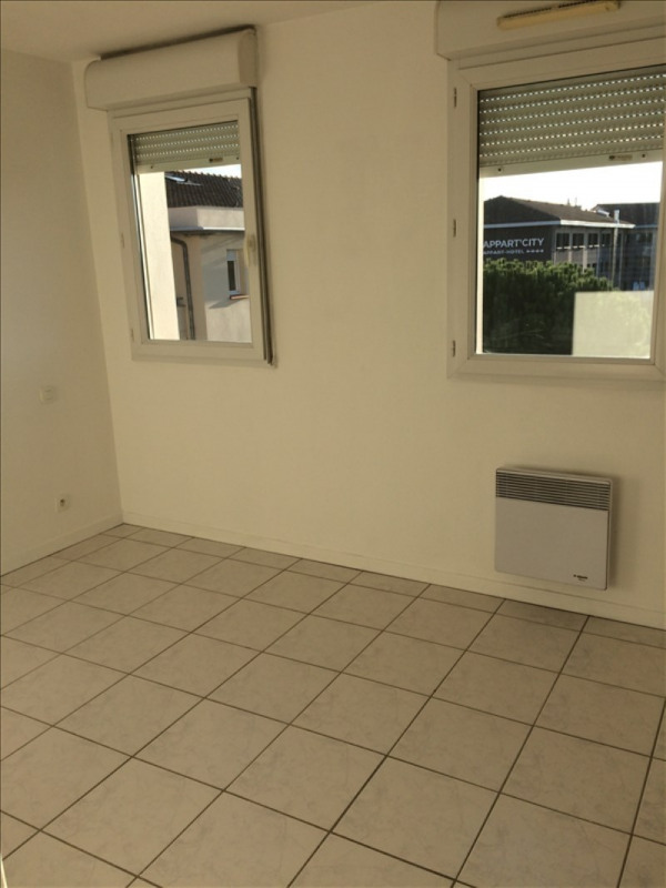 Alquiler  apartamento Blagnac 895€ CC - Fotografía 5