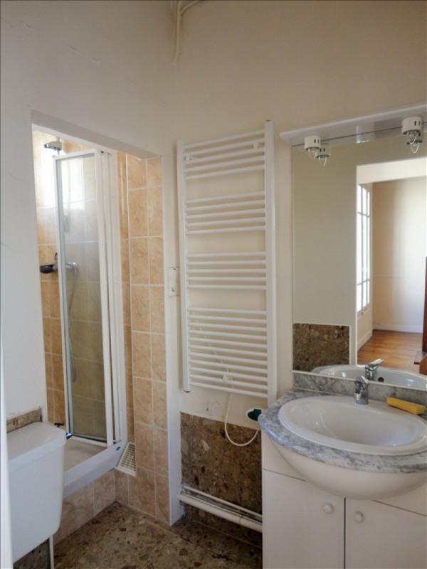 Location appartement Puteaux 905€ CC - Photo 6