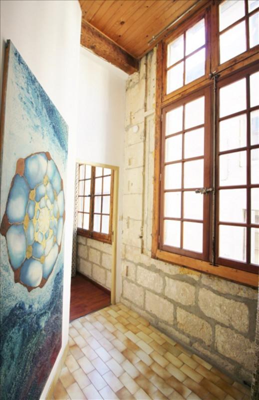 Vendita appartamento Montpellier 252000€ - Fotografia 3