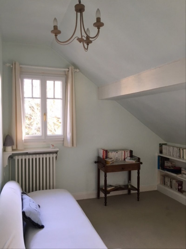 Vente de prestige maison / villa Le vesinet 1 695 000€ - Photo 9
