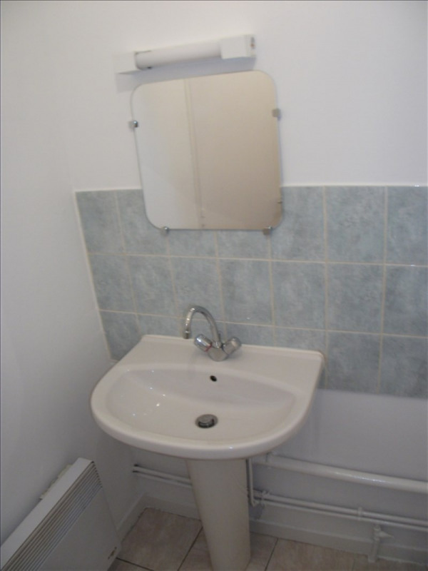 Location appartement Caen 350€ CC - Photo 6