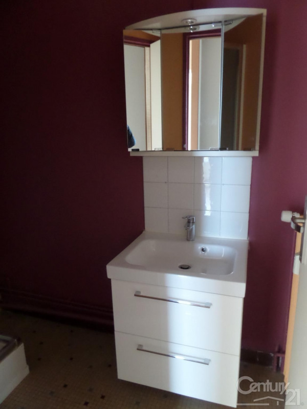 Location appartement Ifs 545€ CC - Photo 3