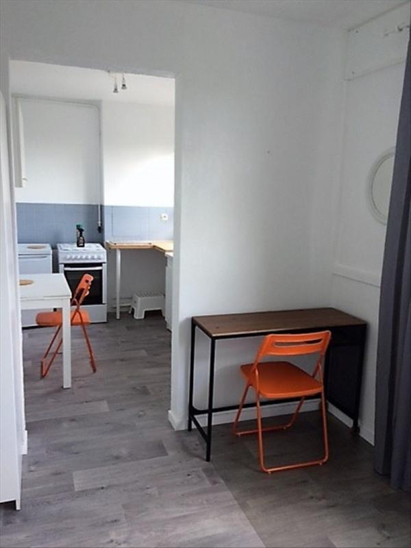Sale apartment Bordeaux 123050€ - Picture 6