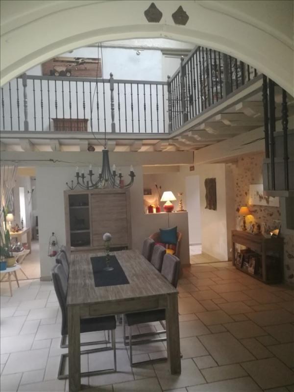 Vente de prestige maison / villa Houdan 15 mn 890000€ - Photo 7