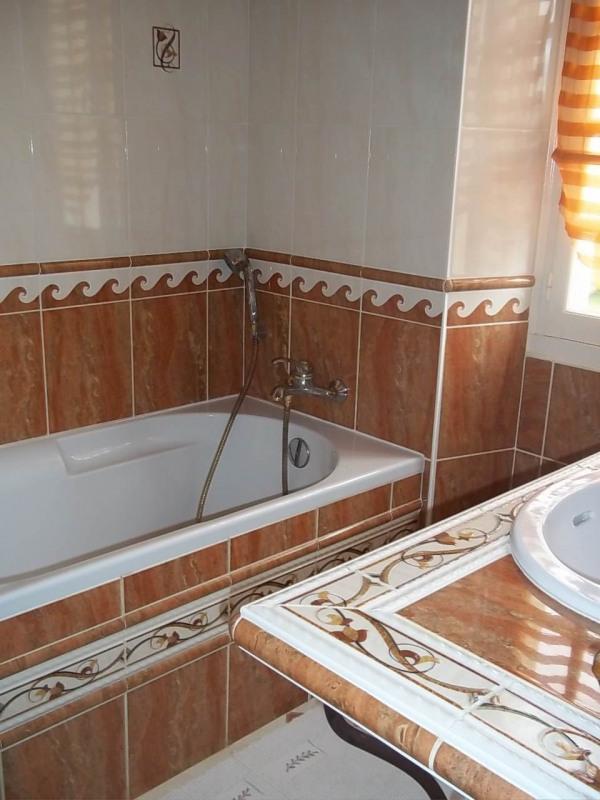 Sale house / villa Cherves-richemont 297000€ - Picture 30