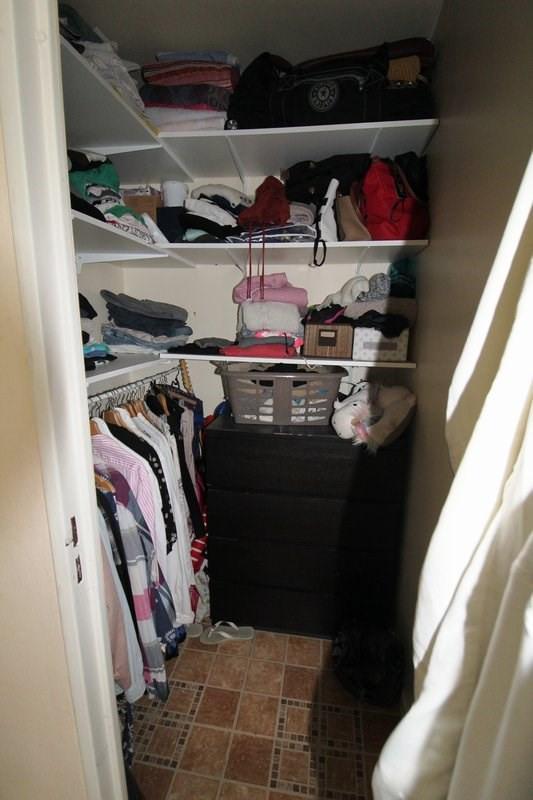 Rental apartment Elancourt 628€ CC - Picture 5