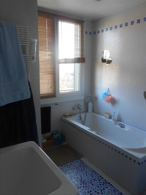 Vente maison / villa Issy les moulineaux 690000€ - Photo 7