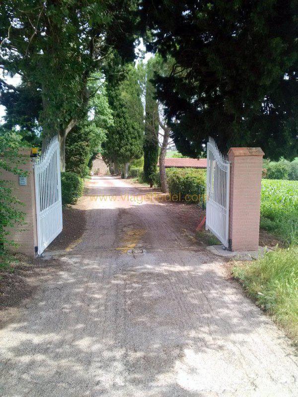 Lijfrente  huis Baziège 660000€ - Foto 10