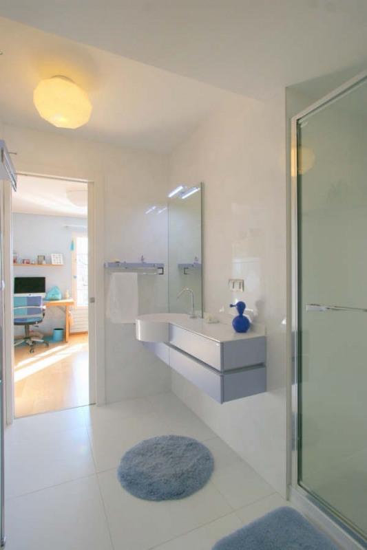 Vente de prestige maison / villa Fontainebleau 1290000€ - Photo 10