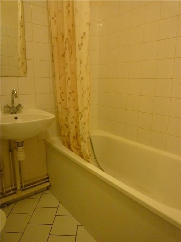 Location appartement Villemomble 540€ CC - Photo 4