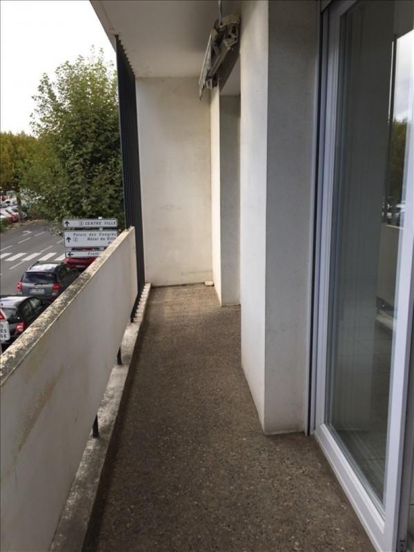 Vente appartement Royan 212000€ - Photo 8