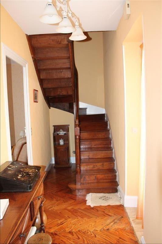 Vente maison / villa Langon 409800€ - Photo 7
