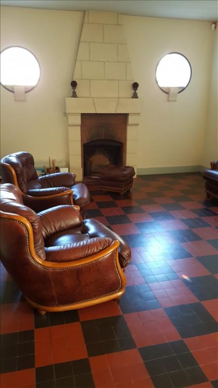 Sale house / villa Blois 366000€ - Picture 4