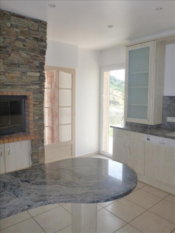 Sale house / villa Port vendres 390000€ - Picture 8