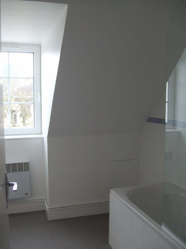 Location appartement Moulins 620€ CC - Photo 10