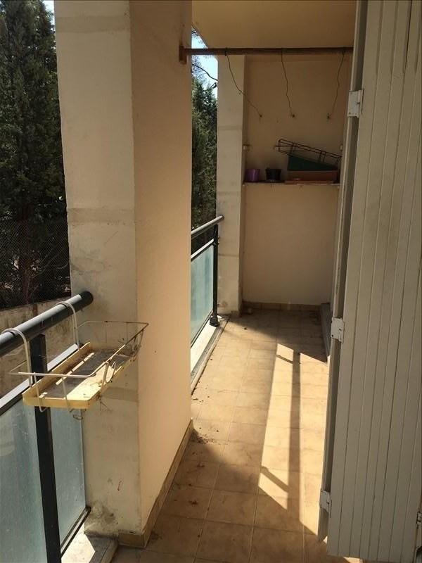 Vente appartement Aix en provence 178000€ - Photo 7